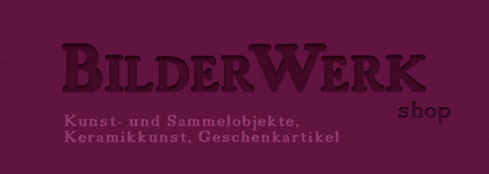 Bilderwerk Püttlingen-Logo